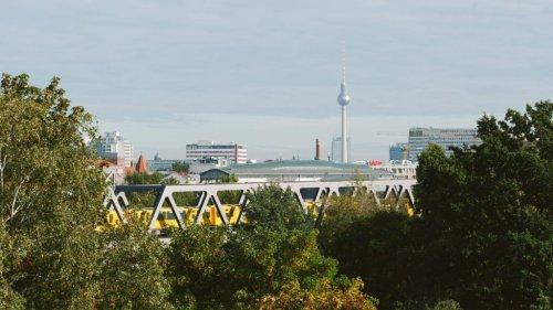 MPB jetzt in Berlin