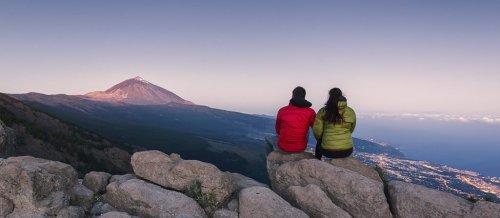 25 tolle Reiseblogs: Die ultimative Liste der besten Reiseblogger
