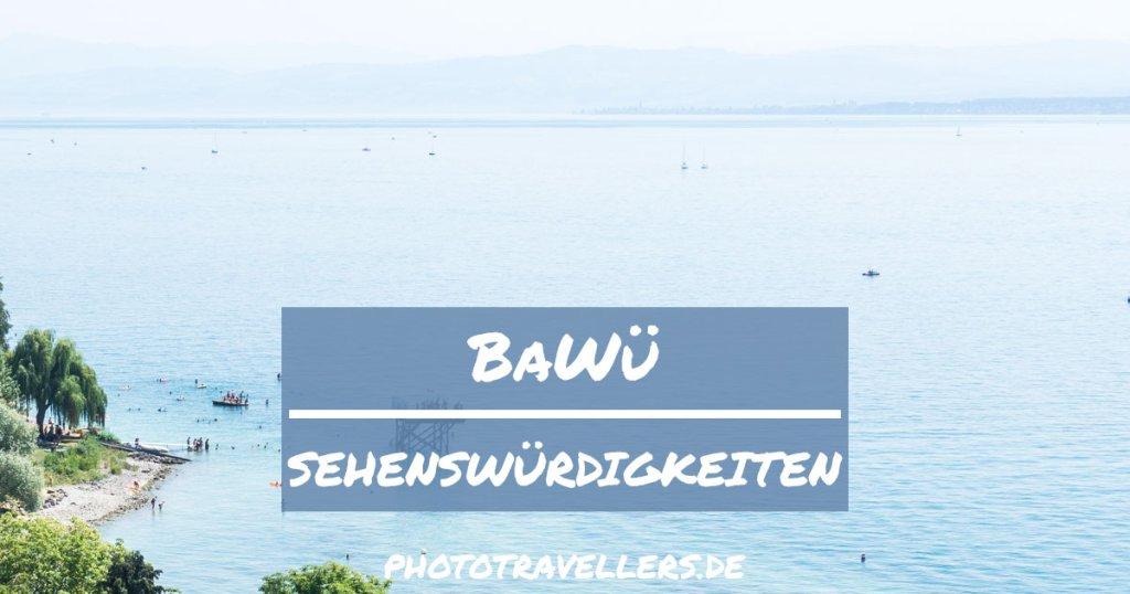 Top Reiseziele  2021 - cover
