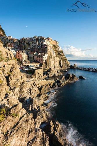 Italien Sehenswürdigkeiten: Diese 16 schönen Orte musst du sehen {mit Karte}