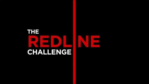 Concours photo Canon Redline Challenge : la photo en basse lumière à l'honneur