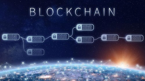 A Complete Beginners Guide of the Pioneering Technology Behind Bitcoin Complex, Blockchain!!