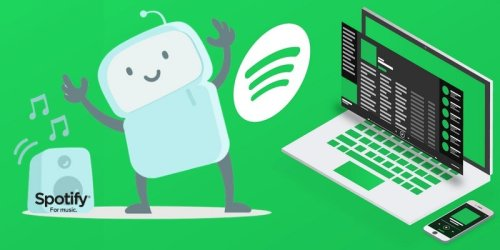 6 Best Spotify Bot to Get More Streams & Followers