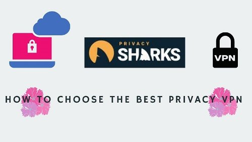 How to Choose the Best Privacy VPN