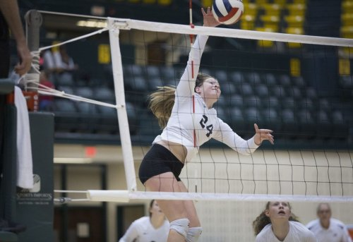 2019 girls volleyball preview | Princess Anne, Cox, First Colonial among Hampton Roads' elite