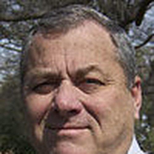 Champion of soccer scene in Hampton Roads dies at 77