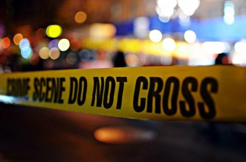 21 people injured after Hampton Roads Transit bus and minivan crash in Portsmouth