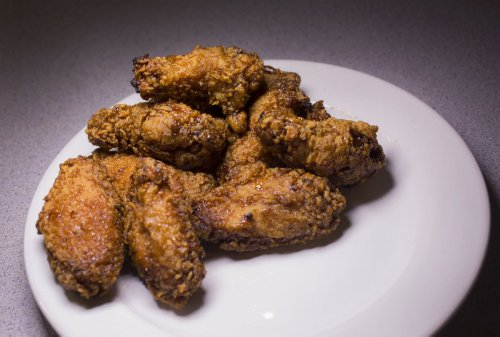 Korean-style fried chicken is crackling in Hampton Roads. Here's the best — and the rest