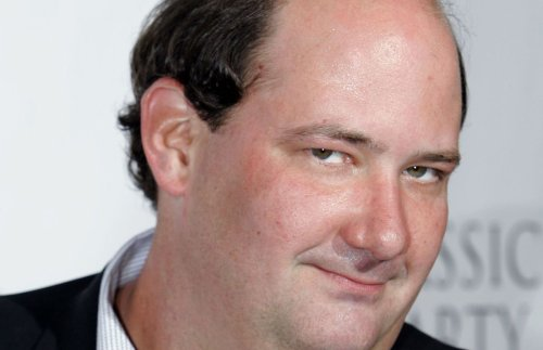 """Prepare the chili: """"The Office"""" actor who played Kevin will appear at a Norfolk Tides game next week"""