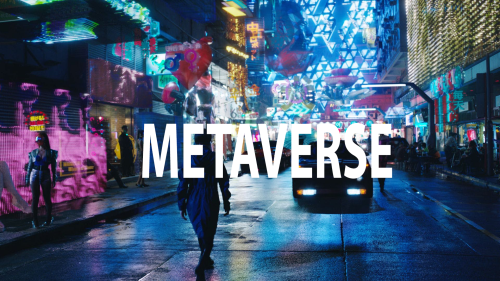 """Chinese investors """"FOMO"""" in metaverse hype to boost concept-related stocks- PingWest"""