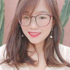 Mai Nguyễn (mainguyenceo) - Profile   Pinterest