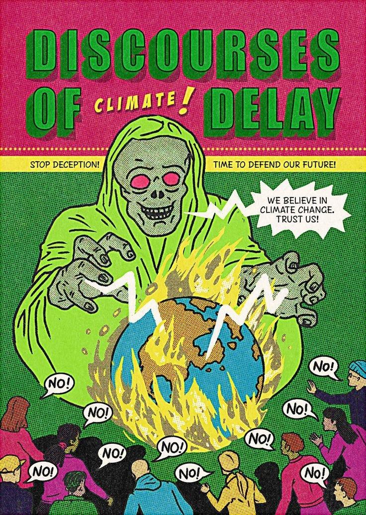 Political+Satire - cover