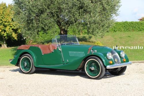 Morgan 4/4 – NERVESAUTO Verkauf von Oldtimern und Oldtimern und Sportmotorrädern _ Oldtimer und Sportwagen und Motorräder zu verkaufen