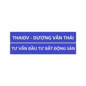 Đầu tư Bất động sản ThaiDV (thaidvdn) - Profile | Pinterest