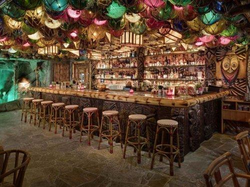 10 Best Things to Do in San Diego | San diego bars, Explore san diego, Tiki bar
