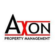 Axon Property Management (axonproperties) - Profile | Pinterest