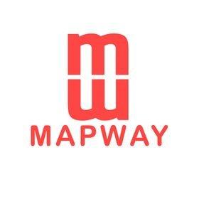 Mapway vn (mapwaycom) - Profile | Pinterest