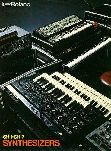 Chromeo | Synthesizer, Electronic music, Music production equipment
