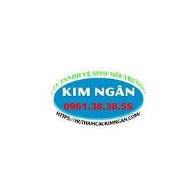 Hút hầm cầu Kim Ngân (huthamcaukimnganvn) - Profile   Pinterest