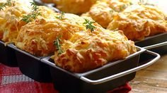 Easy Cheesy Mealie Braai Bread. add jalapenos, and use palenta/cornmeal rather than flour?   Braai recipes, Barbeque side dishes, South african recipes