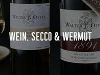 29 Rotwein, Weißwein, Sekt und Prosecco-Ideen in 2021   weißwein, rotwein, wein