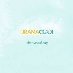 Dramacool City - cover