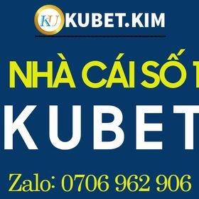 KUBETKIM - KUBET - KU CASINO (kubetkim) - Profile   Pinterest