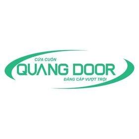 Cửa cuốn Quang Door (cuacuonquangdoor) - Profile | Pinterest
