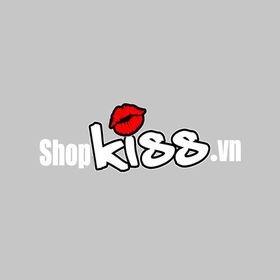 Shopkiss vietnam (shopkissvietnam) - Profile | Pinterest