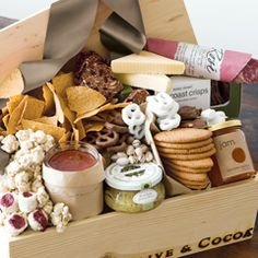 16 Best Corporate Chocolate Gift Baskets 2015 ideas | gourmet gift baskets, chocolate gifts, gift baskets