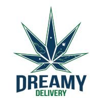 Dreamy Delivery (dreamydelivery) - Profile | Pinterest