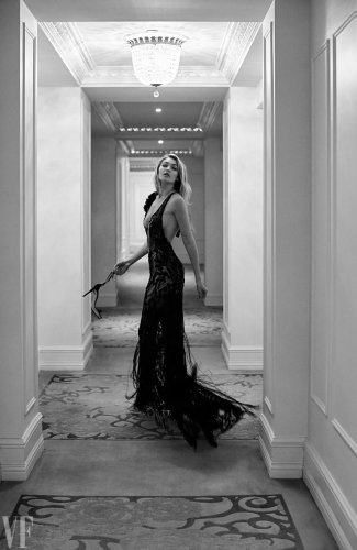 Social Princess | Fashion, Editorial fashion, Glamour