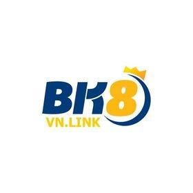 BK8 - Nhà cái hàng đầu châu Á (bk8vn) - Profile   Pinterest