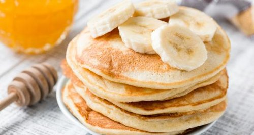 5 Banana recipes to help you get the potassium you need