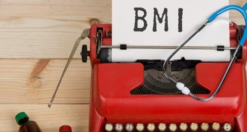 Are you at a healthy weight? Know how to calculate your BMI
