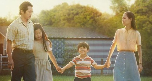 Minari: Heartwarming film generates Oscar buzz as Twitter fans RAVE about feature; Here's what netizens said