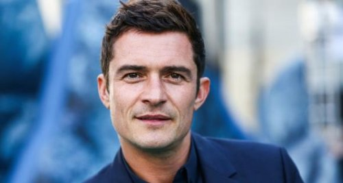 Orlando Bloom SLAMMED for his 'malicious' attempt at attacking royals through new show The Prince; Star REACTS