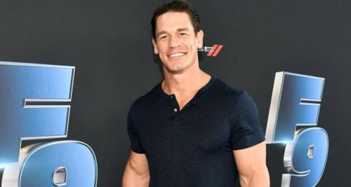 Fast & Furious 9's John Cena reveals how he felt connected with Indian cricket and Virat Kohli