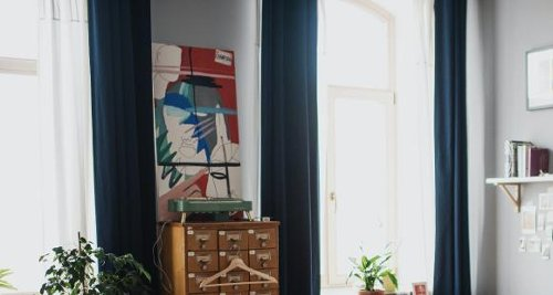 4 EASY Tips to decorate a rental apartment