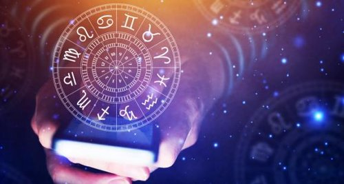 Horoscope Today, May 11, 2021: Check your daily astrology prediction for zodiac sign Libra, Scorpio, Capricorn