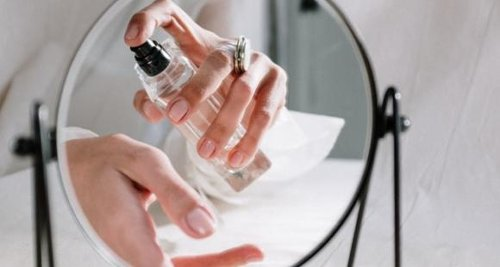 The difference between perfume, Eau de Toilette, Cologne and body mists as REVEALED by an expert