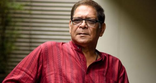 Veteran actor Mohan Joshi tests Covid 19 positive in Goa after taking both doses of vaccination