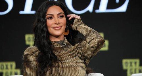 Kim Kardashian, Reese Witherspoon, Mila Kunis, and more celebs who are MASSIVE fans of Bridgerton