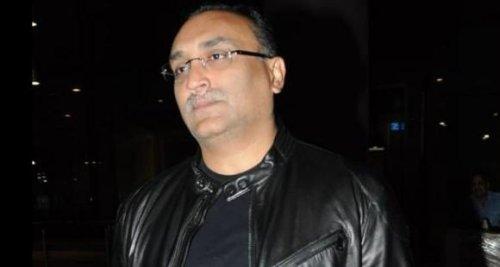 Aditya Chopra turns down massive deal of Rs 400 crore for digital release of YRF films?