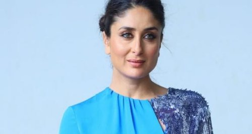 Boycott Kareena Kapoor Khan trends on Twitter for THIS reason & it'll leave you surprised
