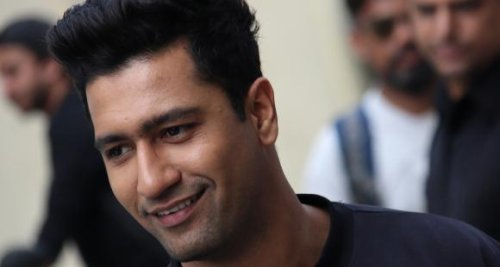 Masaan turns 6: Did you know Neeraj Ghaywan's directorial is NOT the debut film of Vicky Kaushal?