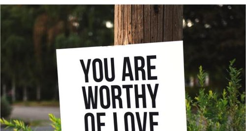 EXCLUSIVE: Here is how you can inculcate self love and self worth with expert tips from a life coach
