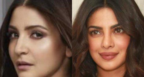 Anushka Sharma to Priyanka Chopra Jonas: Bollywood actors who aced the 'short hair' look