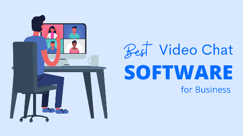8 Best Video Chat Software for WordPress Users in 2021 - Piotech INDIA