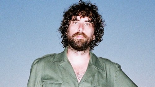 """Justice's Gaspard Augé Shares New Song """"Force Majeure"""""""